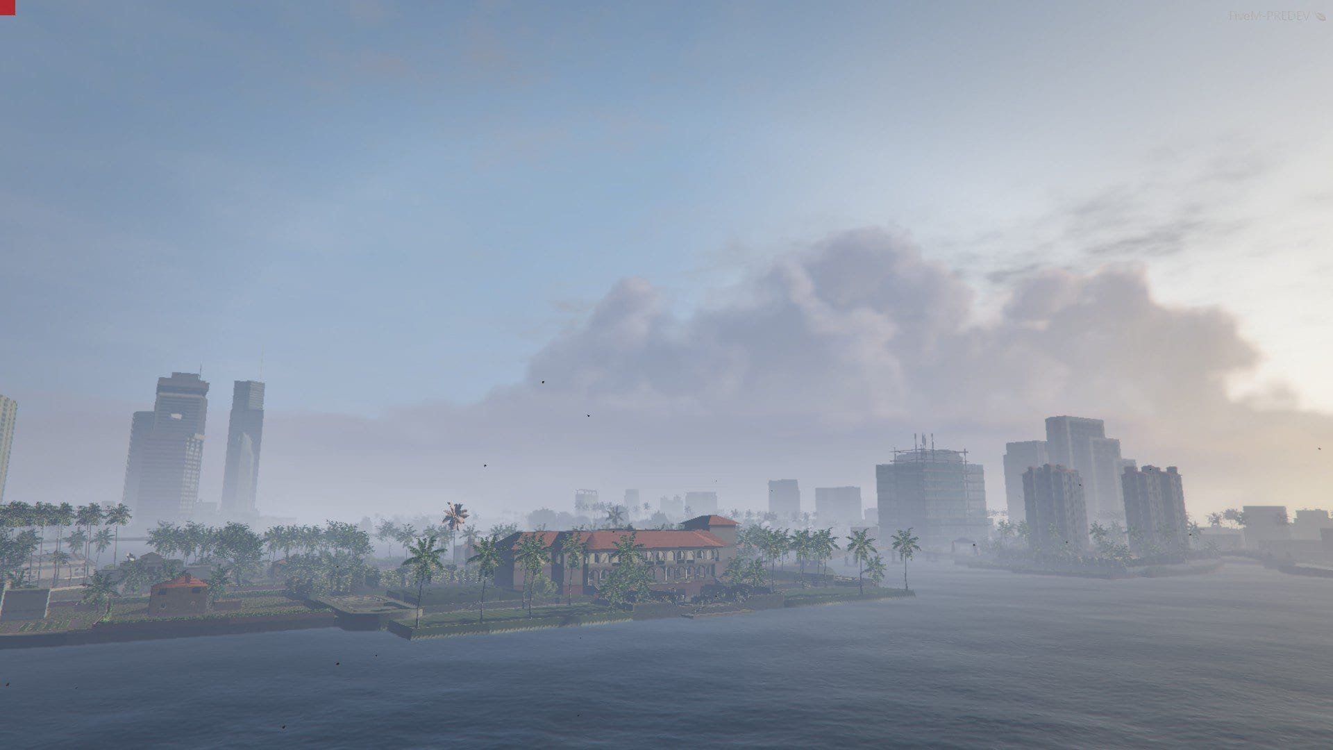 12 Best GTA 5 Mods Available Online | Gamebyte