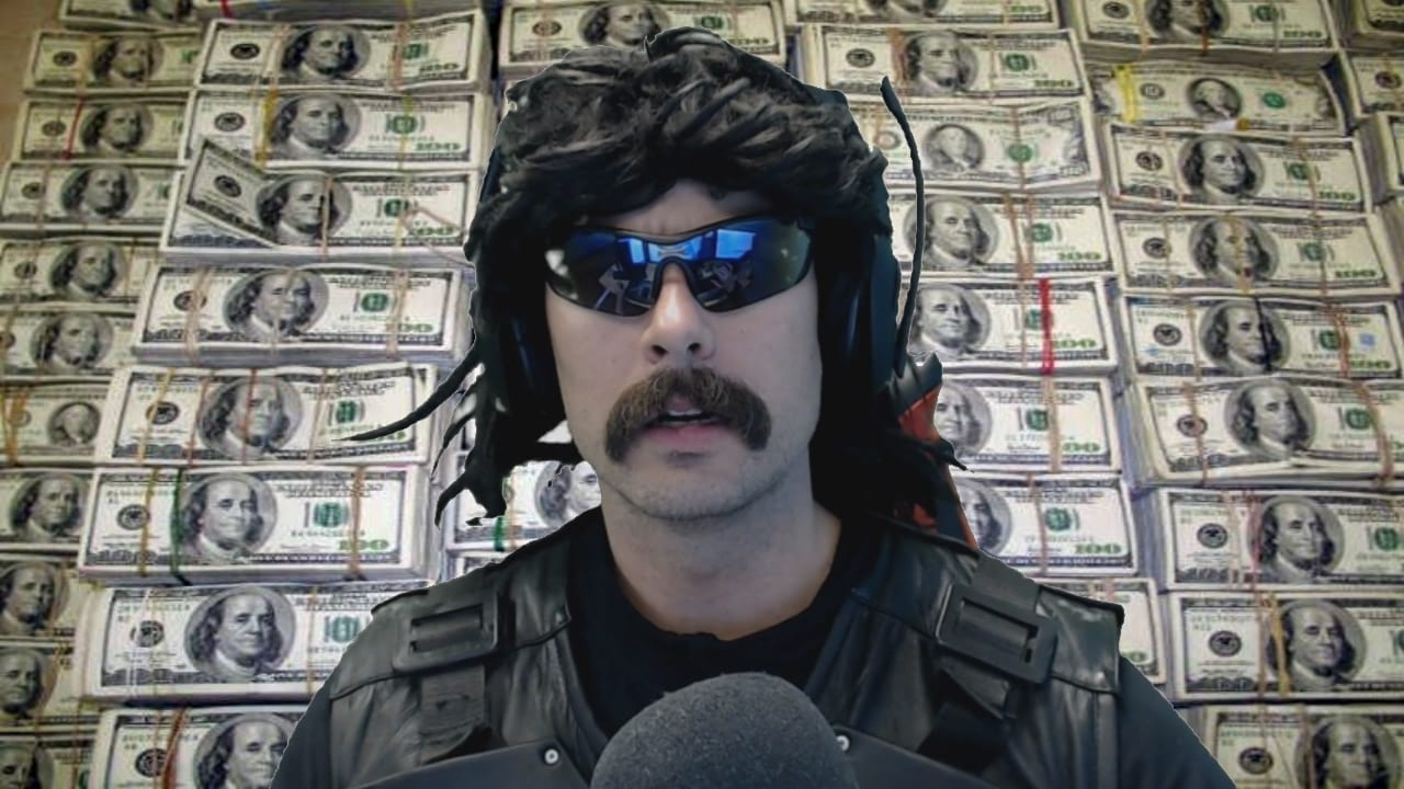 These Streamers Make Millions In A Year - Here's How
