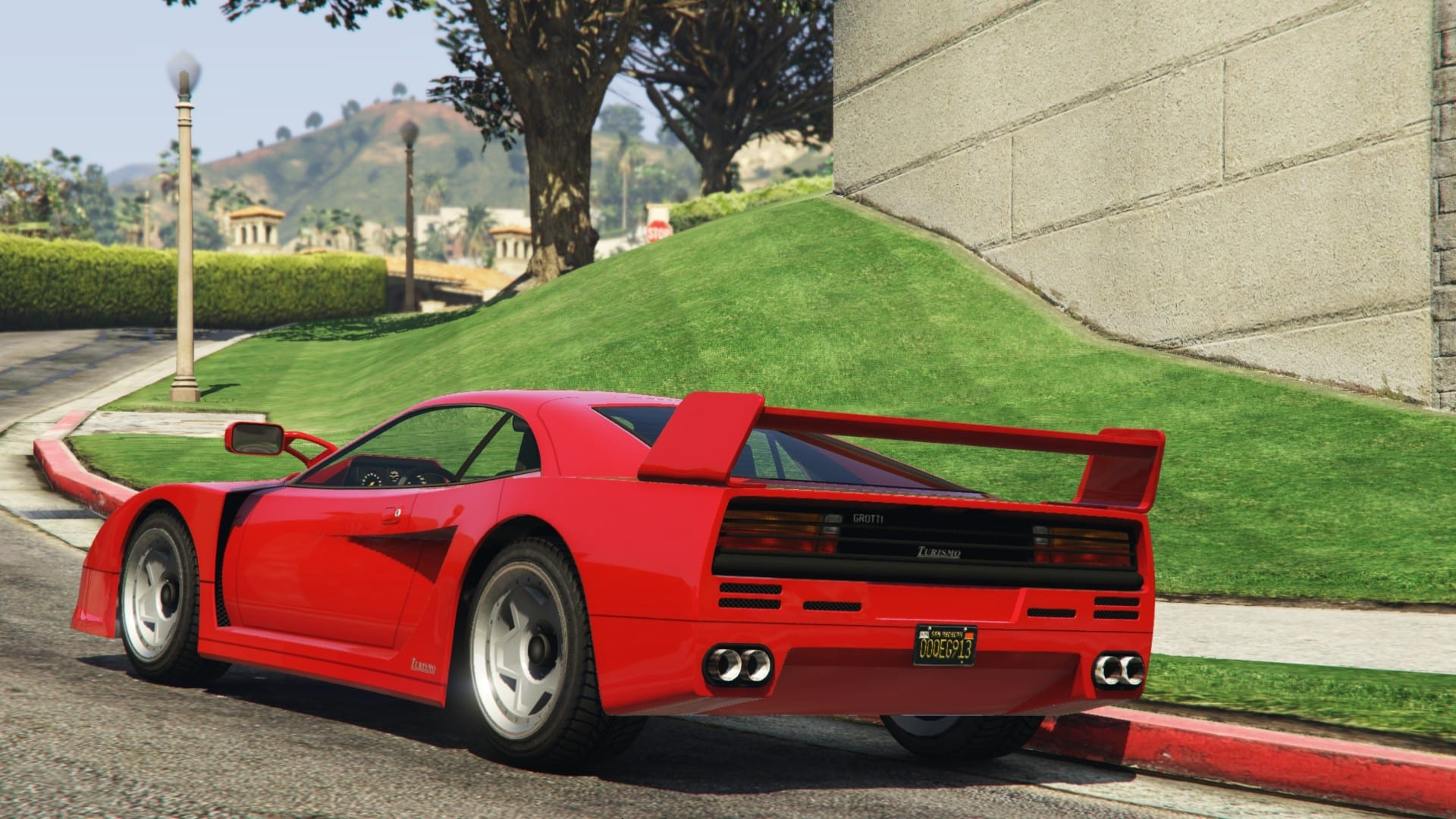 9 Cheap GTA Online Vehicles That Are Better Than The Rest | Gamebyte