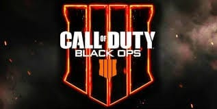 Black Ops 4 Battle Royale Has Disappointing Amount Of Maximum Players