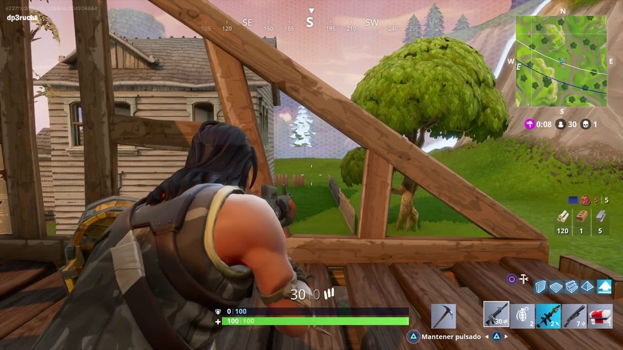 if you take a look at the battle royale genre we can understand why you may think that teaming should be allowed in books like the hunger games - does fortnite ip ban