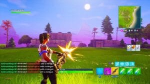 Fortnite's Rifts Apparently Set To Close Really Soon
