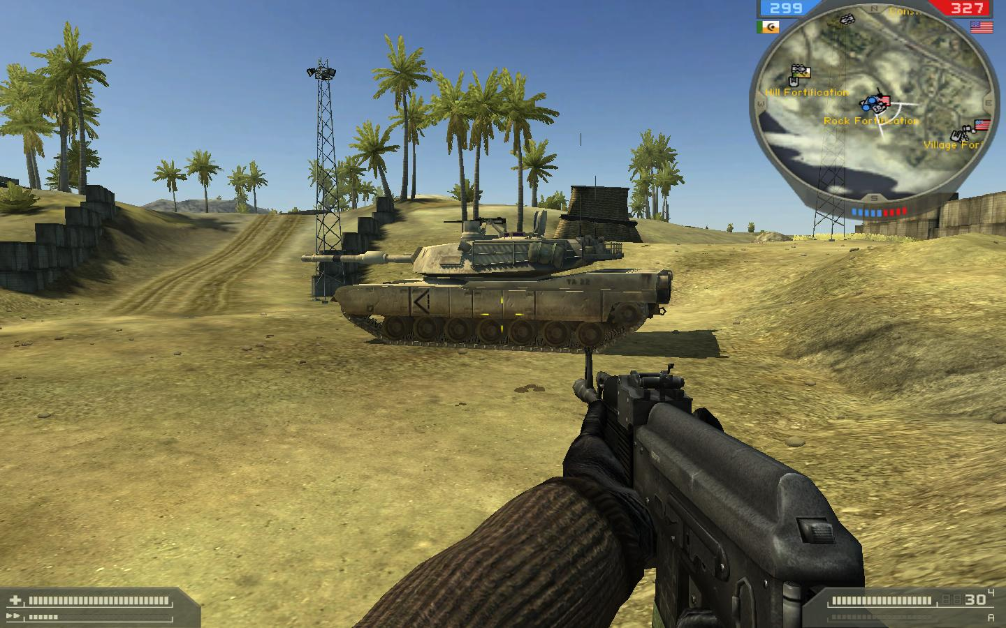 All 15 Battlefield Games Ranked From Worst To Best