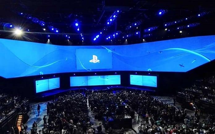 E3 Leaks