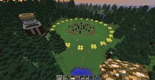 Minecraft: Hunger Games is the Best Battle Royale Game