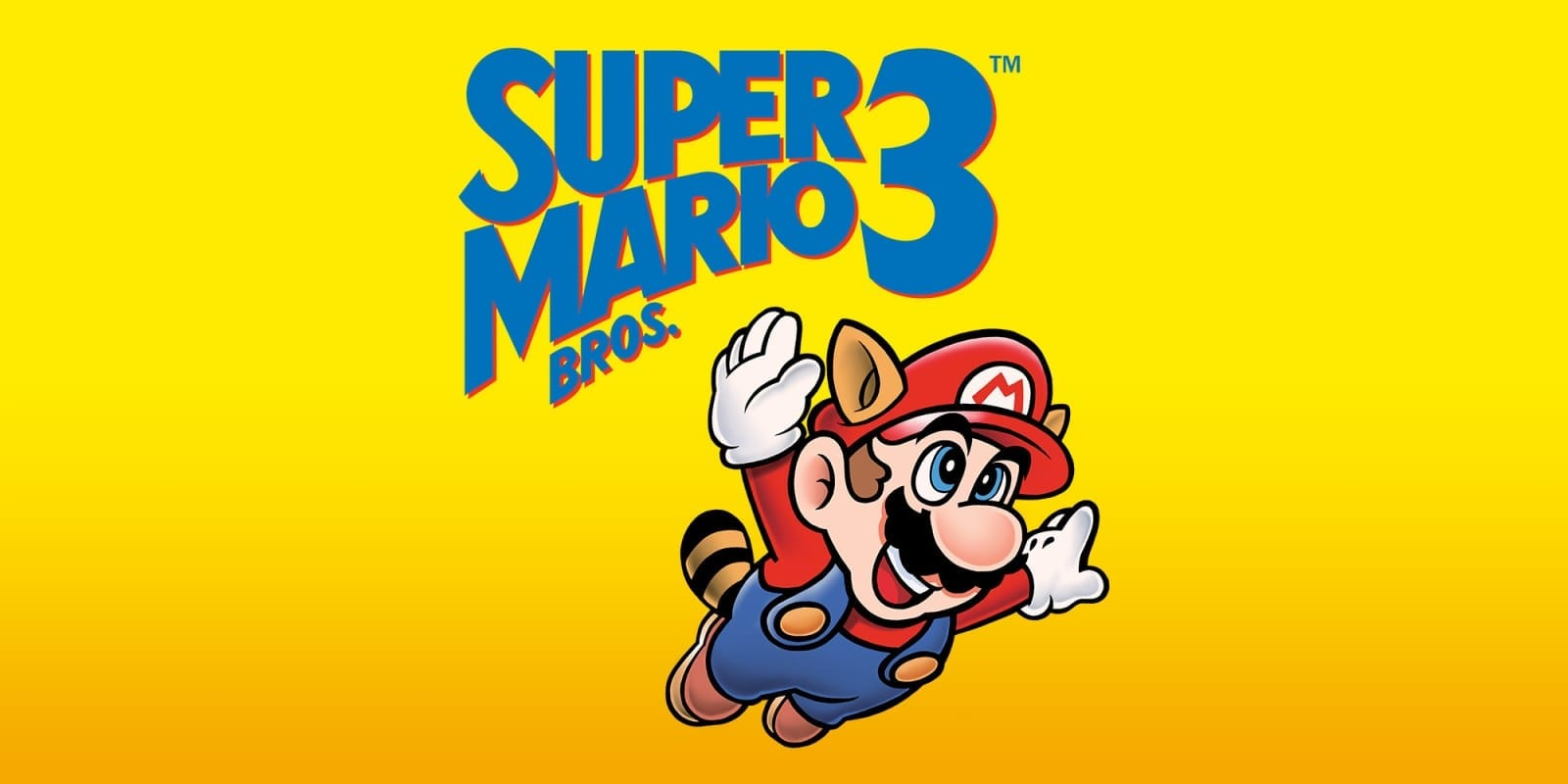 All Of The Mario Games Ranked from Best to Worst