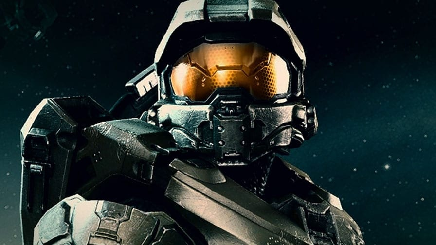 Halo's Veteran Players Plan To Reunite With Lost Friends Using Old Xbox Live Gamertags