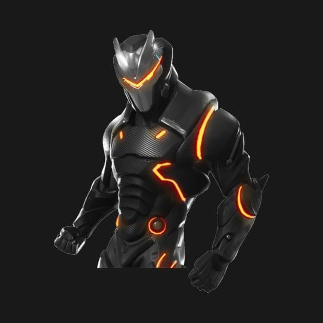 Fortnite Season 4 Week 9 Challenges Have Been Revealed
