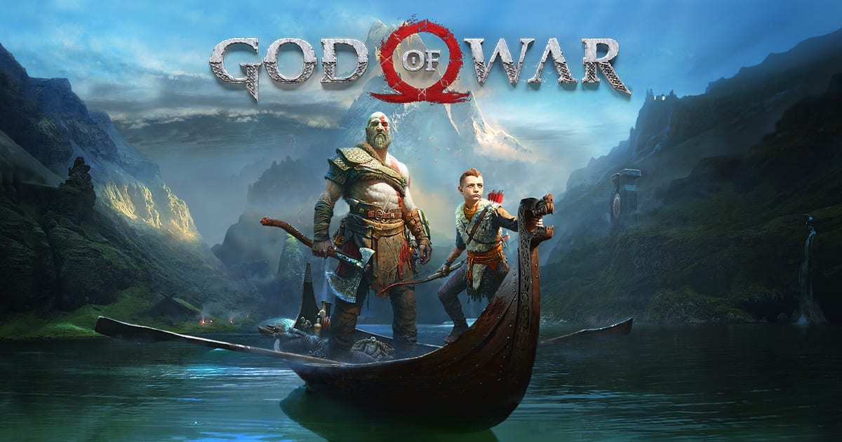 God Of War Had Never-Before-Seen Bosses That Were Cut From The Game