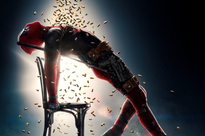 Nolan North Is 'Trying To Get Marvel To Do Another Deadpool Game' | GameByte