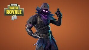 Fortnite Is BANNING People's Accounts Right Now