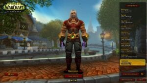 World Of Warcraft Can Now Be Played Just By Subscribing