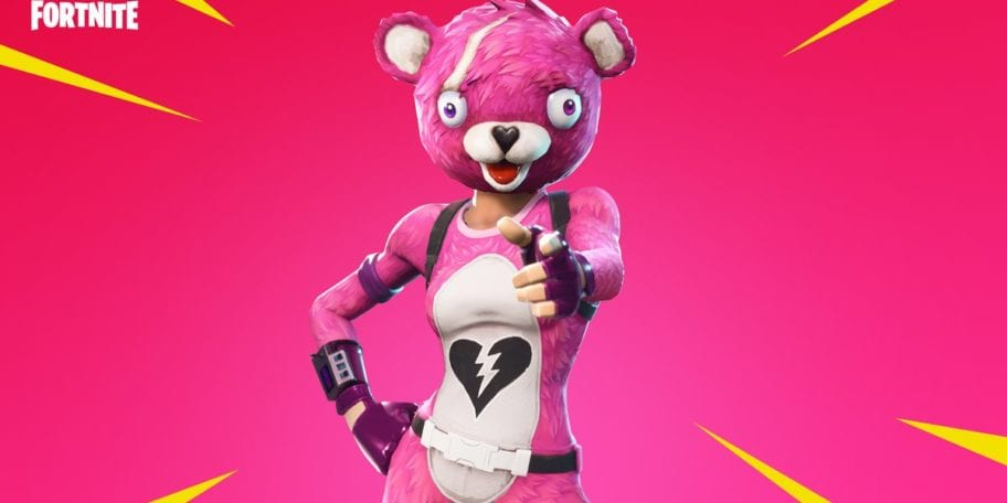 Company Offers $1000 And Free Internet For Playing 50 Hours Of Fortnite