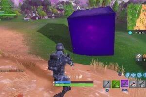 Google Issues Warning To Fortnite Players On Android | Gamebyte