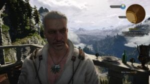 The Witcher 3's Weirdest Mods are Completely Bizarre