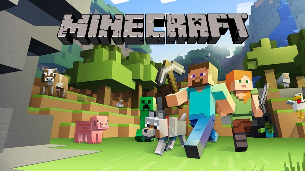 Minecraft Gets Own Cereal Includes Codes For In Game Cosmetics