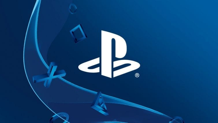 The PlayStation 5 Has Beaten The PS4 In Launch Year Sales