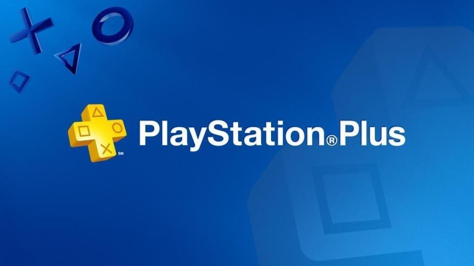 Here Are Your PlayStation Plus Games For November