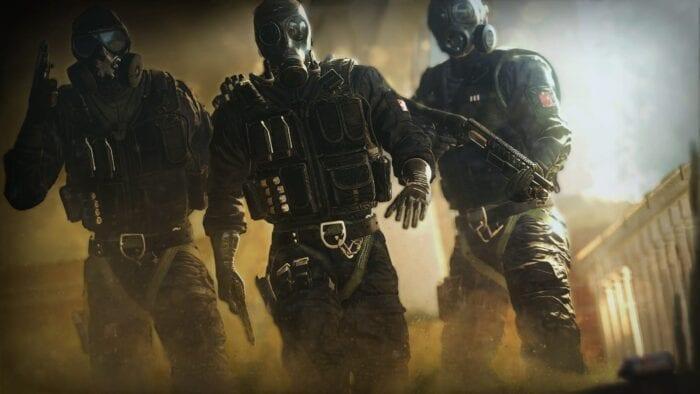 rainbow-six-siege-gas