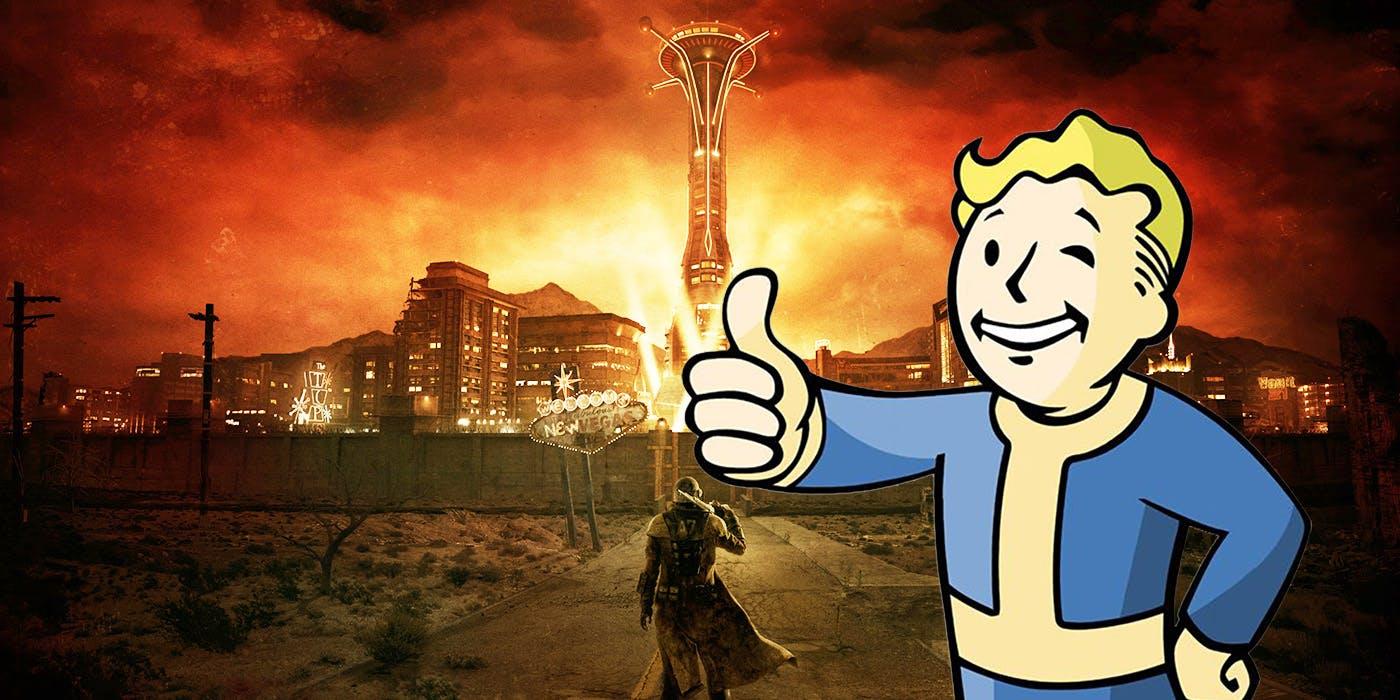 Fallout 1 Steuerchip