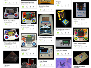 You Can Now Play Hundreds Of Retro Games For Completely Free