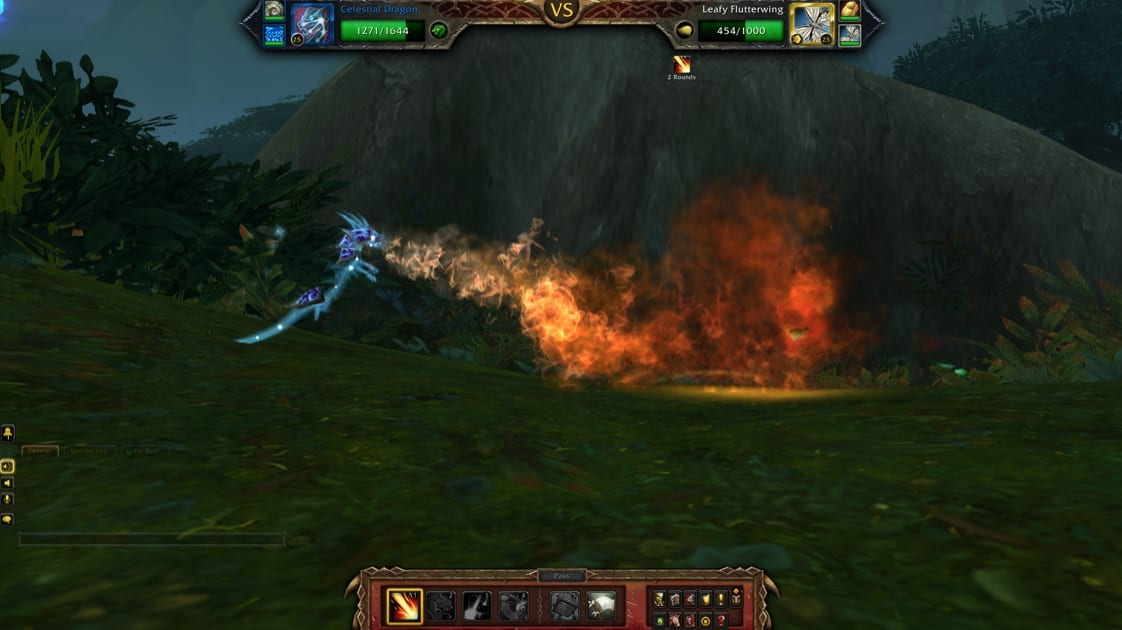 Battle for Azeroth: Challenge Yourself To Do 3 New Things in the
