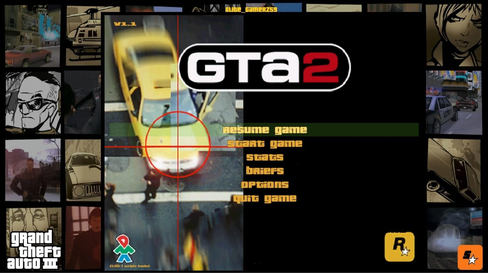 All GTA Games Ranked from Best to Worst