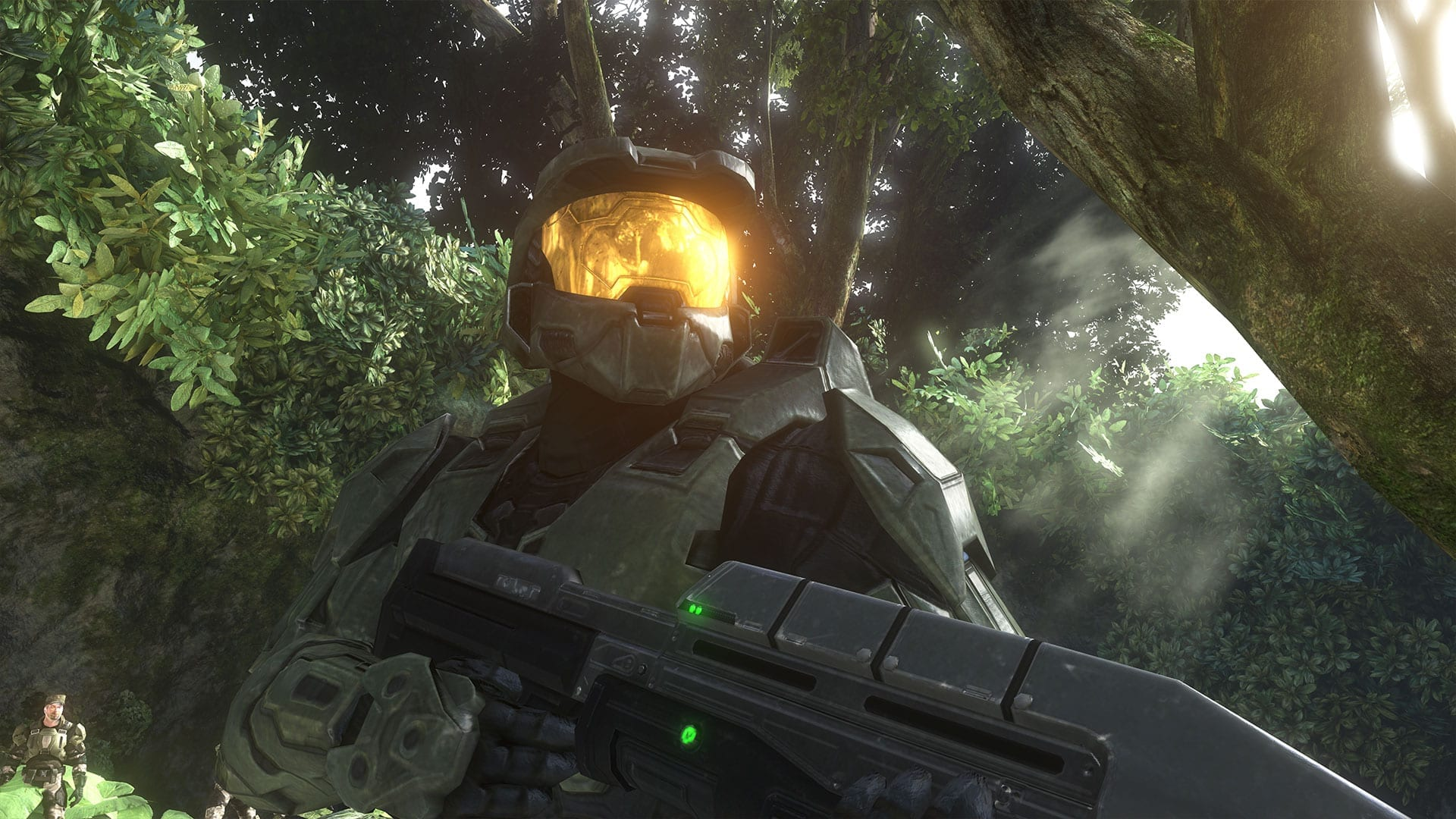 Best Soundtracks in Video Game History | Gamebyte