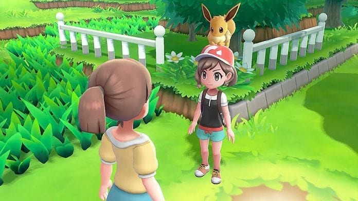 Pokemon Fan Games 2020.Another New Pokemon Game Will Be Coming Out In 2020