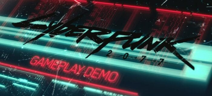 5 Reasons Why I'm Really Excited for Cyberpunk 2077