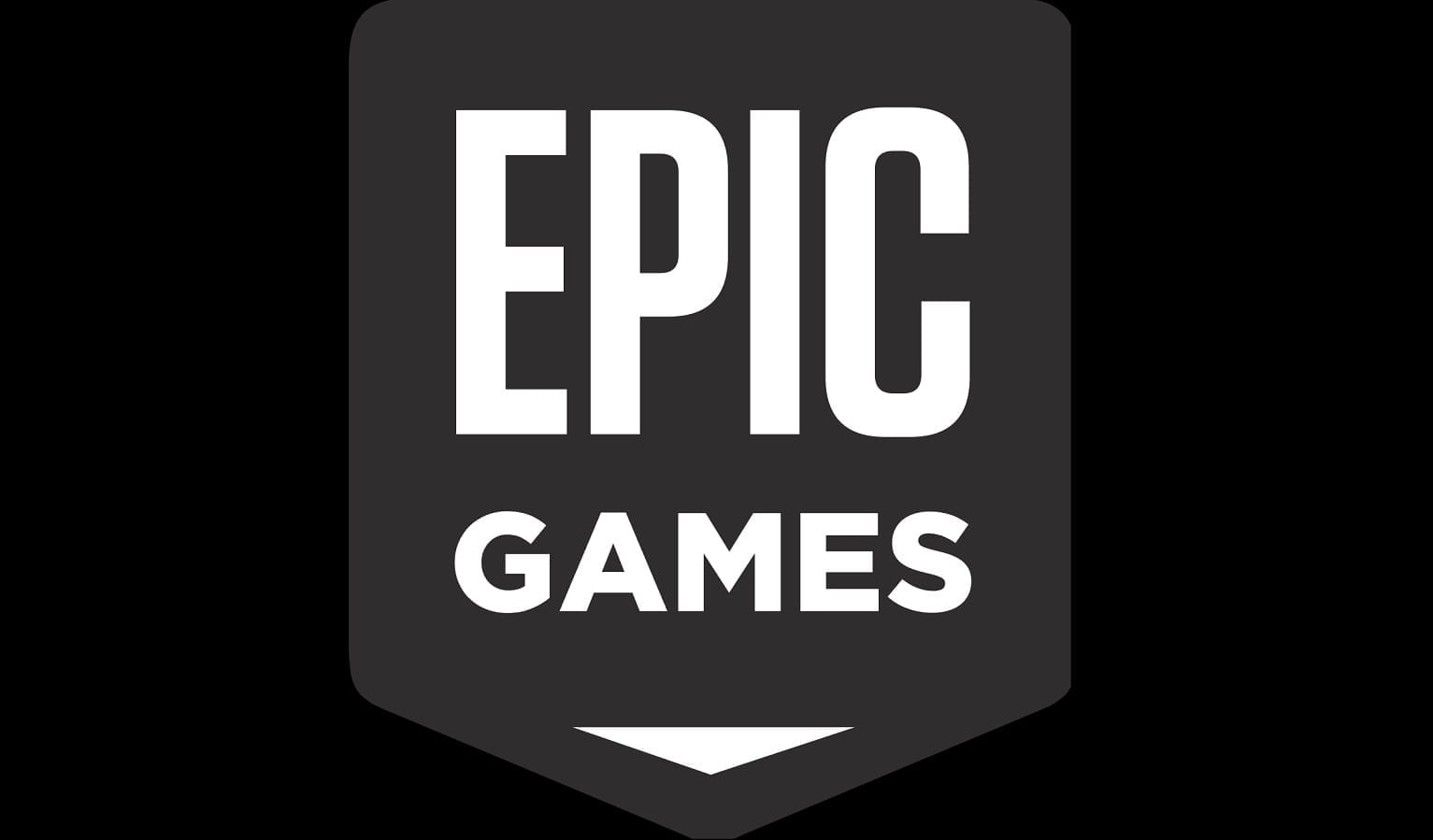 Epic Games Shuts Down Soulja Boy's Claims About Fortnite On His Consoles