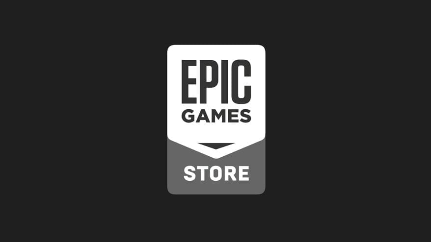The Epic Games Store Could Affect Your Laptop's Battery Life