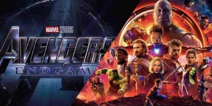 Avenger End Game: The Avengers: Endgame Running Time Has Finally Been Revealed