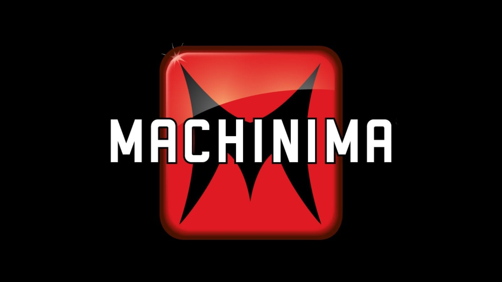 Machinima Has Officially Closed With 81 People Losing Their Jobs