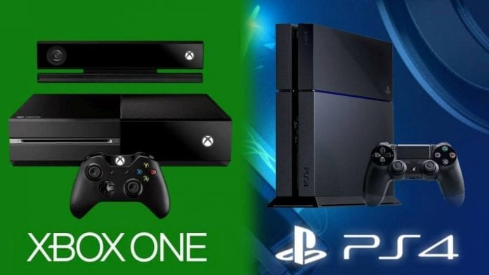Sony And Microsoft Responds To Derek Chauvin's Guilty Verdict