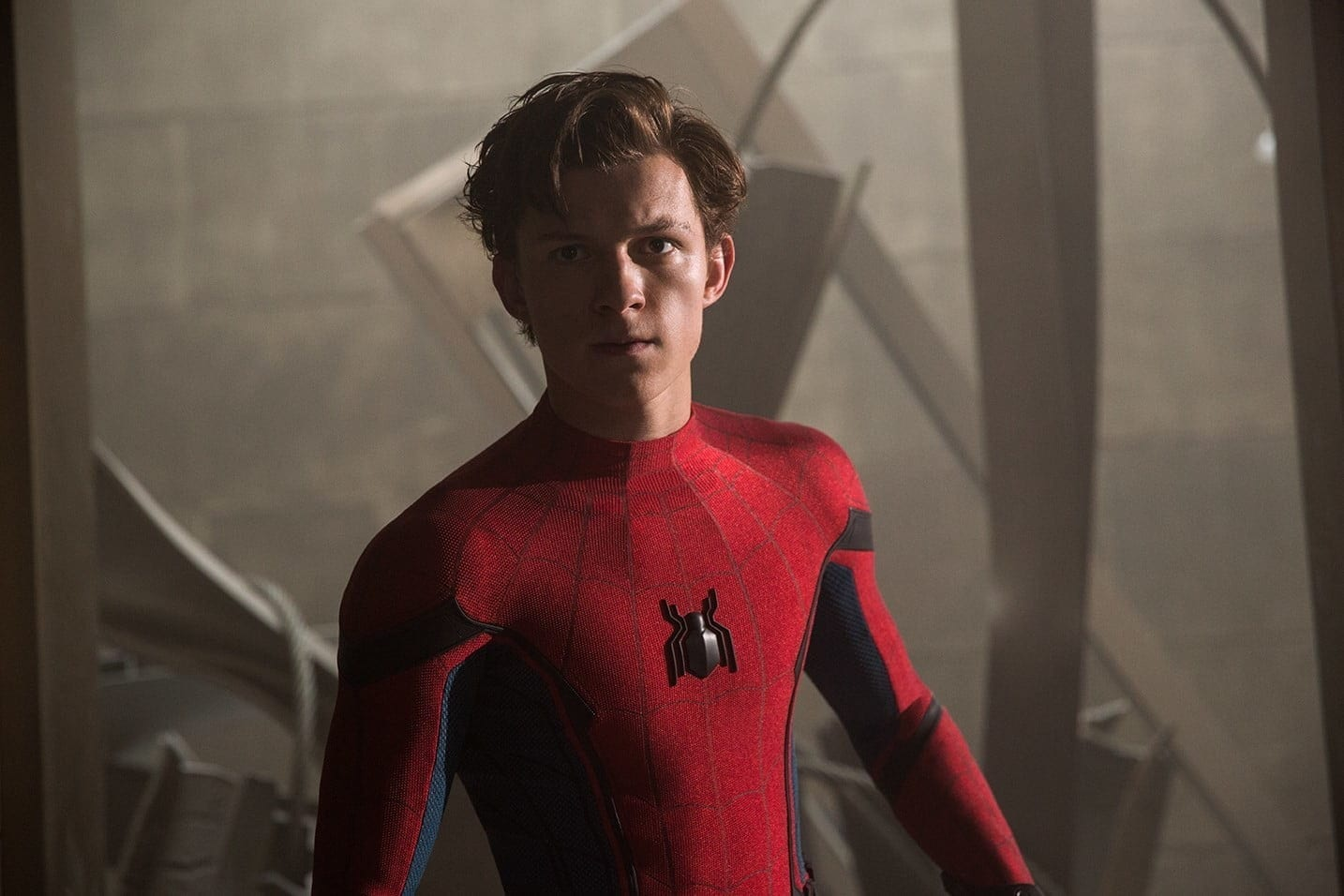 Tobey Maguire and Andrew Garfield May Be In The Next Spider-Man