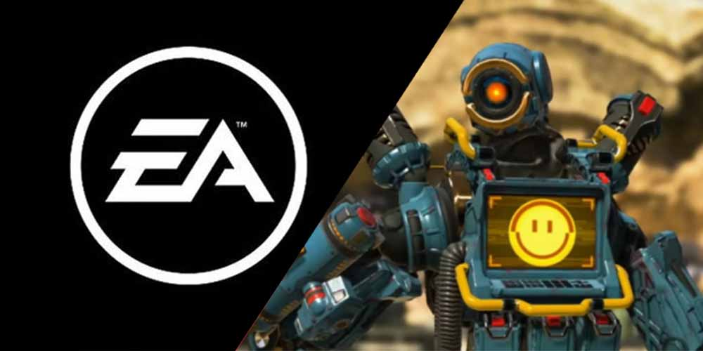 Apex Legends Player Gets Incredible Response After Challenging EA Support To A Match