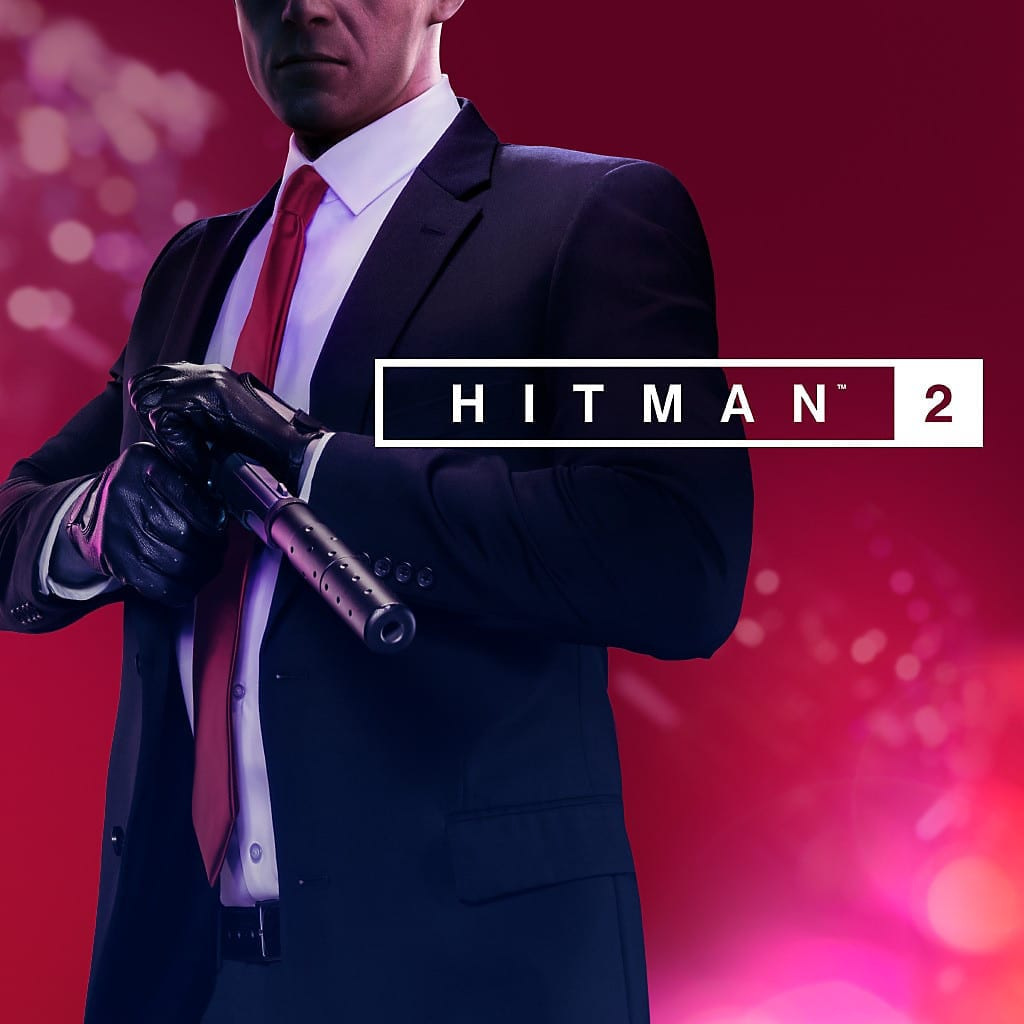 Hitman 2 Level Designer Reveals The Backstory Behind The Game's Suitcase Meme