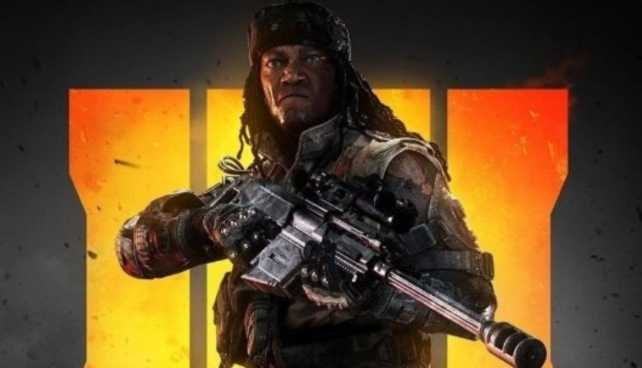Rumour Call Of Duty 2020 Is Black Ops 5 Will Be Set In Cold War