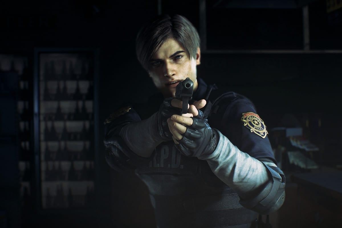 New Resident Evil 8 Leak Reveals Shocking Plot Details