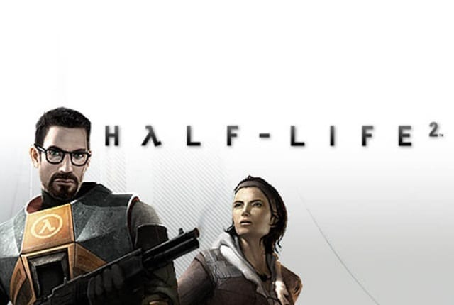Rumours About New Half-Life Game Coming 'In Next Five Years' In Dispute