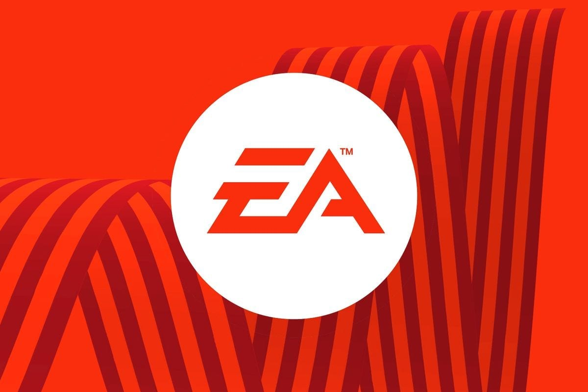 EA Isn't Happy That People Think They're A Bunch Of 'Bad Guys'