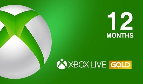 Xbox Live Gold Subscriptions Will See Price Increase Next Month