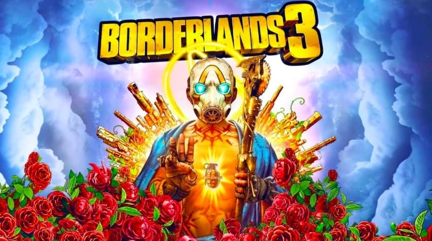 Borderlands 3 Says Goodbye To Gameplay Feature From BL2