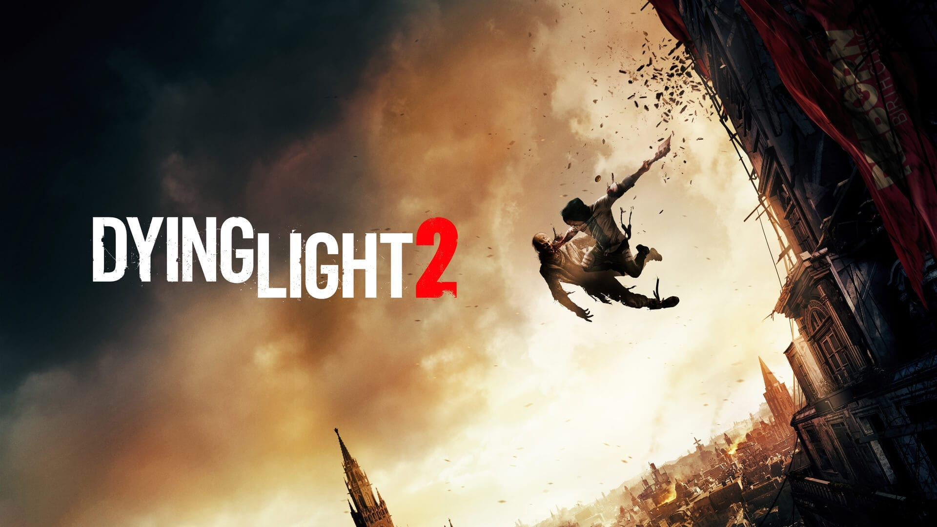 Dying Light 2 Will Be Developer's 'Most Ambitious Project To Date'