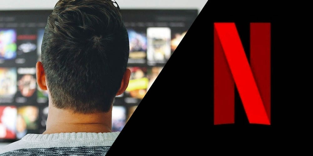 Netflix Has Scrapped One Of Its Most Popular Features