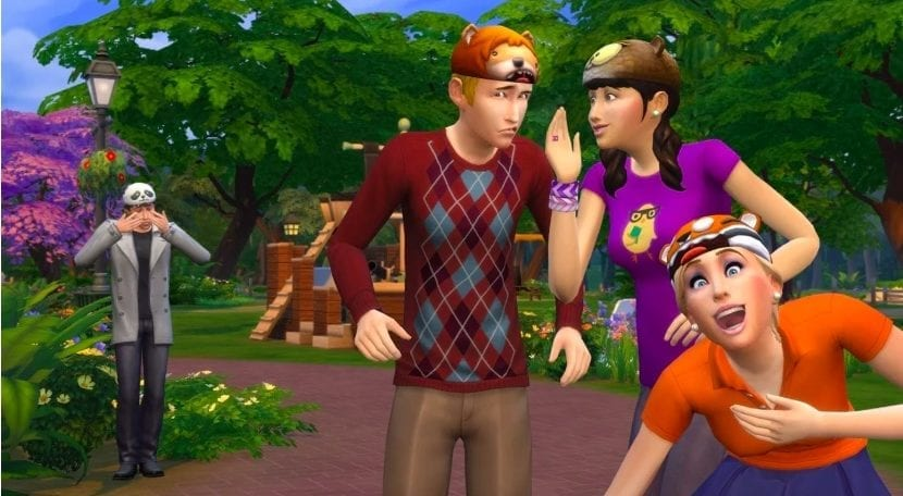 Sims 4 Tips and Tricks - Things You Didn't Know You Could Do