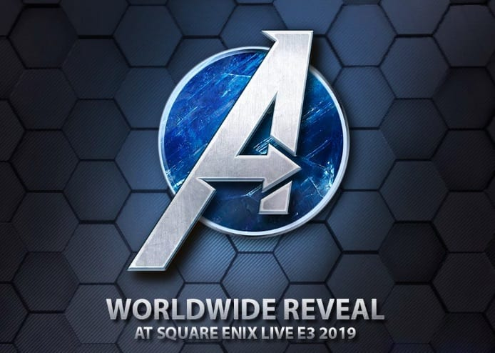 Reveals And Release Dates E3 2019