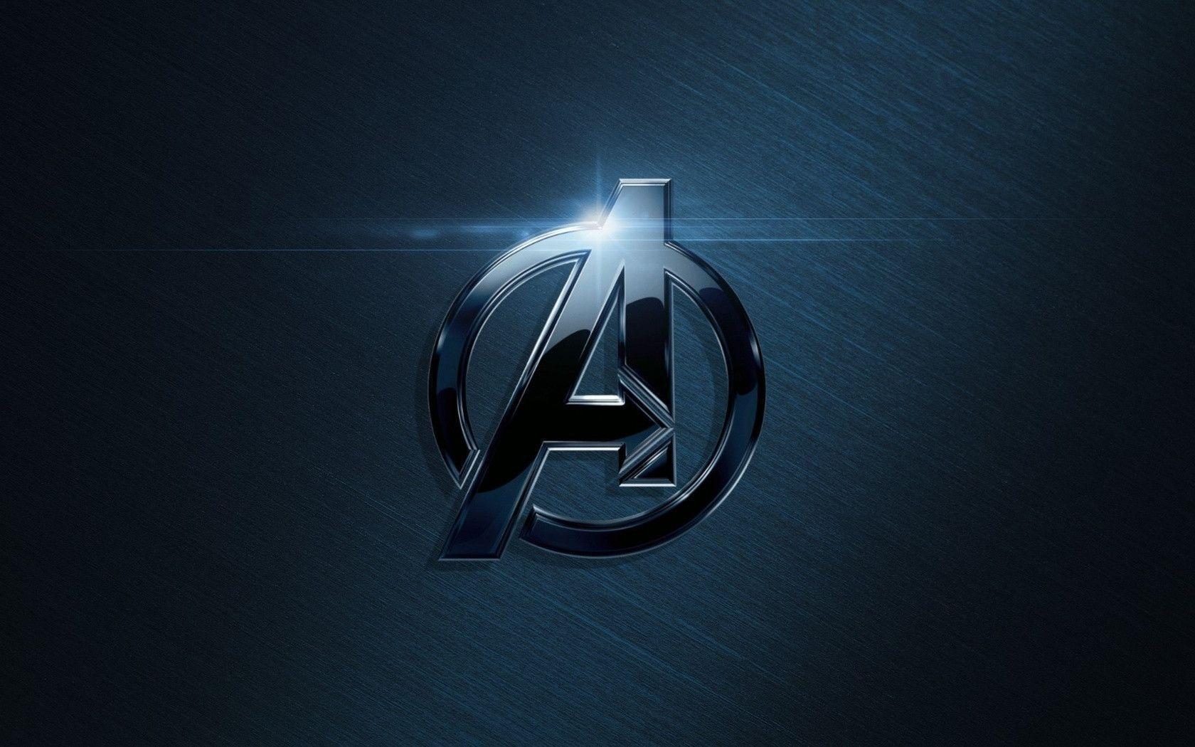 Surviving Avenger Hints At 'Becoming Next Marvel Villain'