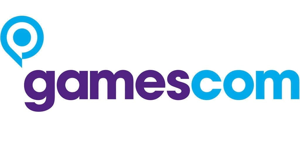 Reason Gamescom Opening Show Was Blocked On YouTube Revealed